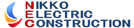 日興電気工業/NIKKOELC